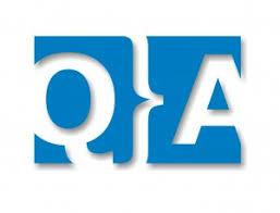 QA-blue