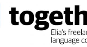 ELIA Together